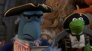Muppet-treasure-island-disneyscreencaps.com-3774