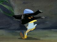 Pinocchio-disneyscreencaps.com-3735