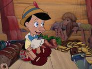 Pinocchio-disneyscreencaps.com-4840
