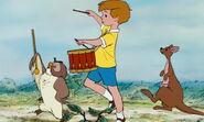 Winnie-the-pooh-disneyscreencaps.com-2630