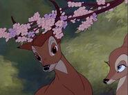 Bambi-disneyscreencaps.com-6067
