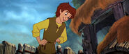 Black-cauldron-disneyscreencaps.com-268
