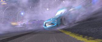 Cars-disneyscreencaps.com-484