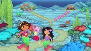 Dora.the.Explorer.S07E13.Doras.Rescue.in.Mermaid.Kingdom.720p.WEB-DL.x264.AAC.mp4 000379176