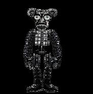 Endoskeleton full body by valenscag-d9smv83