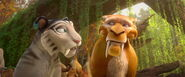 Ice-age-collision-disneyscreencaps.com-9409
