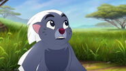 Lion-guard-return-roar-disneyscreencaps.com-1644