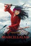 Marcellalan (2020) Poster
