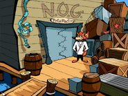 No-779702-spy-fox-in-dry-cereal-ipad-screenshot-outside-the-feta-cheese