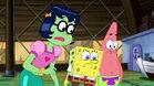 Spongebob-movie-disneyscreencaps.com-8420
