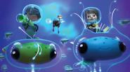 The-Neptune-Adventure-43