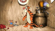 Tigger-movie-disneyscreencaps.com-2267