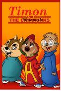 Timon and the Mammals