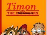Timon and The Mammals (1983)
