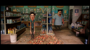 Cloudy with a chance of meatballs 3d 07