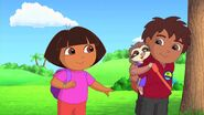 Dora.the.Explorer.S07E19.Dora.and.Diegos.Amazing.Animal.Circus.Adventure.720p.WEB-DL.x264.AAC.mp4 000419377