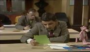 Mr.Bean29