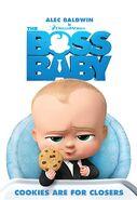 The Boss Baby (2017)
