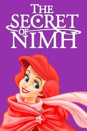 The Secret of NIMH (CoolZDane Style)