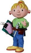 Wendy (Bob the Builder)