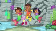 Dora.the.Explorer.S07E13.Doras.Rescue.in.Mermaid.Kingdom.720p.WEB-DL.x264.AAC.mp4 000945244