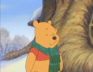 Merry-pooh-year-disneyscreencaps.com-5036