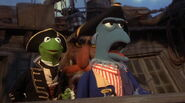 Muppet-treasure-island-disneyscreencaps.com-3359