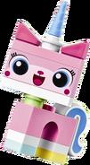 UniKitty (WB&LEGO)