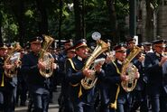 72921a03754e39cc9eed11a6121090b7--brass-band-vienna
