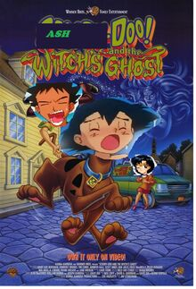 Ash-Doo-and-the-Witchs-Ghost-1999-In-Hindi