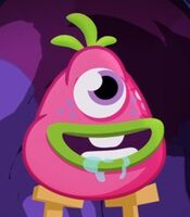 Fishlips-moshi-monsters-the-movie-71.2