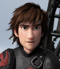 Image hiccup in how to train your dragon 2g the parody wiki filehiccup in how to train your dragon 2g ccuart Gallery