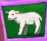 Lamb-jumpstart-preschool-the-alphabet-thing