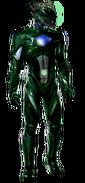Pr17-green-2