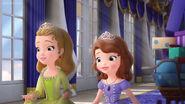 The-Littlest-Princess-2