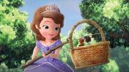 The-Littlest-Princess-9