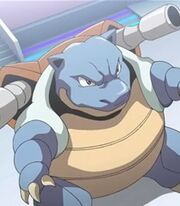Blastoise-blues-pokemon-origins-74.4