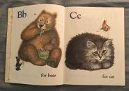 Bunnies' ABC (Little Golden Book) (2)