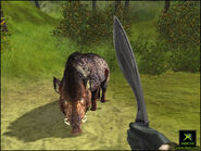 Cabelas dangeroushunts image3