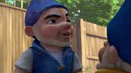 Gnomeo-juliet-disneyscreencaps.com-1025