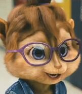 Jeanette-alvin-and-the-chipmunks-the-squeakquel-45.8