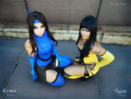 Kitana-Mortal-Kombat-cosplay-20