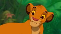 Lion-king-disneyscreencaps.com-5461