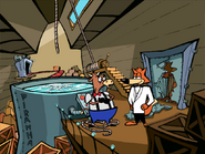 No-779703-spy-fox-in-dry-cereal-ipad-screenshot-i-have-rescued-mr-udderly