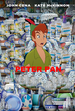 Peter Pan (Ferdinand)