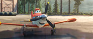 Planes-fire-rescue-disneyscreencaps.com-3170