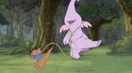 Pooh-heffalump-disneyscreencaps.com-3585