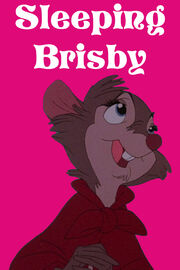 Sleeping-Brisby