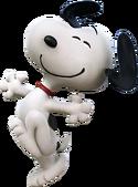 Snoopy-full
