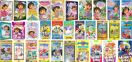 ABC Kids Collection 3